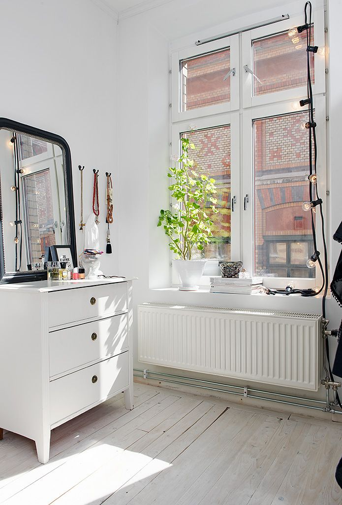 habiller-ses-fenêtres-lili-in-wonderland-2