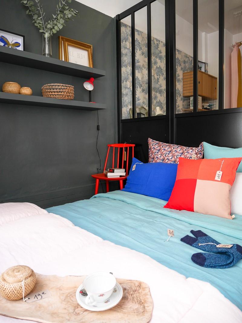shopping d co lab boutique lili in wonderland. Black Bedroom Furniture Sets. Home Design Ideas