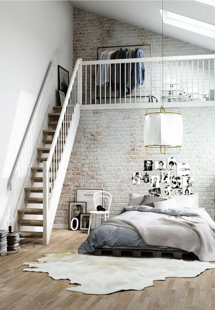 mur-briques-loft-lili-in-wonderland-4