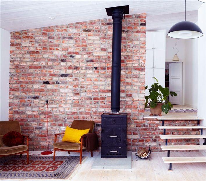 mur-briques-loft-lili-in-wonderland-6