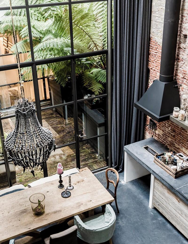 mur-briques-loft-lili-in-wonderland