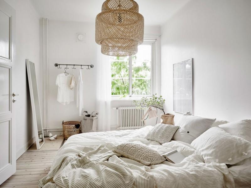 visite-appartement-creme-naturel-lili-in-wonderland-2