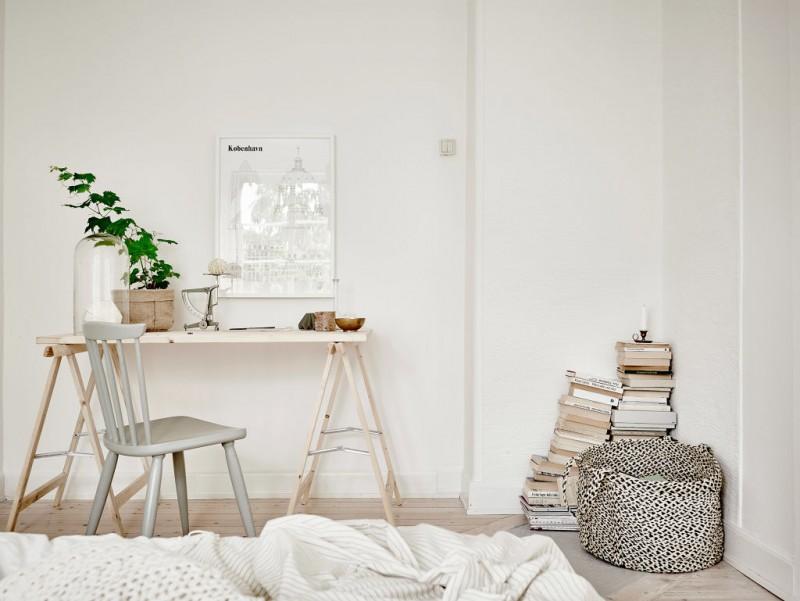 visite-appartement-creme-naturel-lili-in-wonderland-5