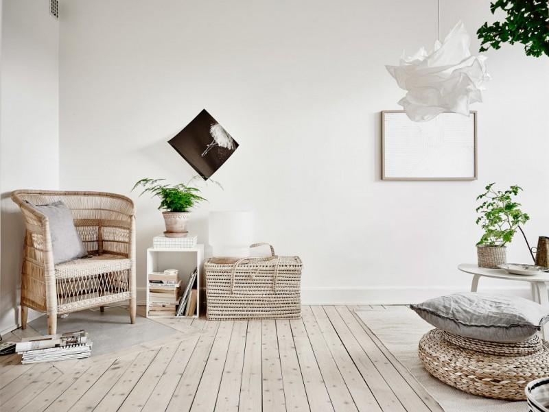 visite-appartement-creme-naturel-lili-in-wonderland-7
