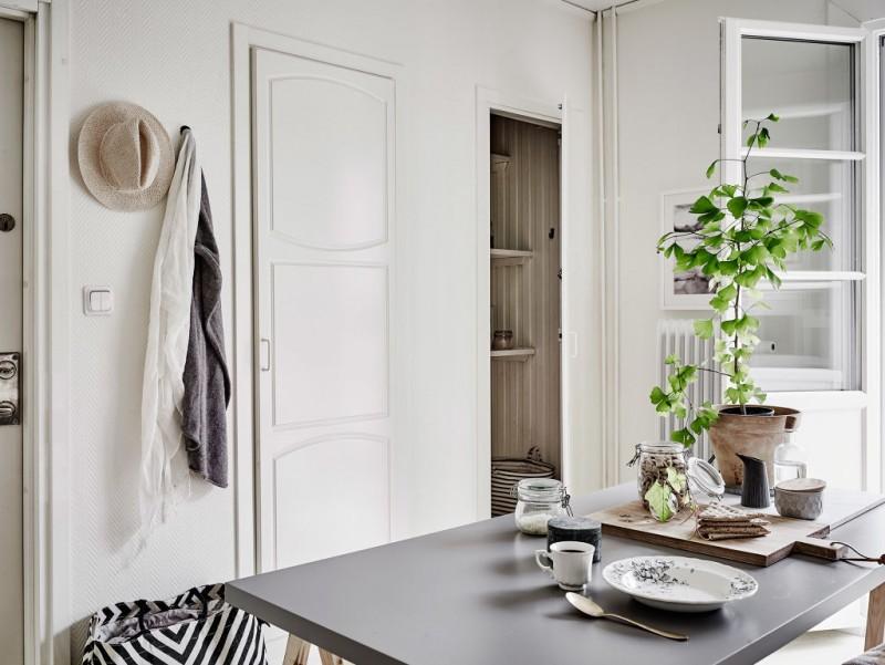 visite-appartement-creme-naturel-lili-in-wonderland-8