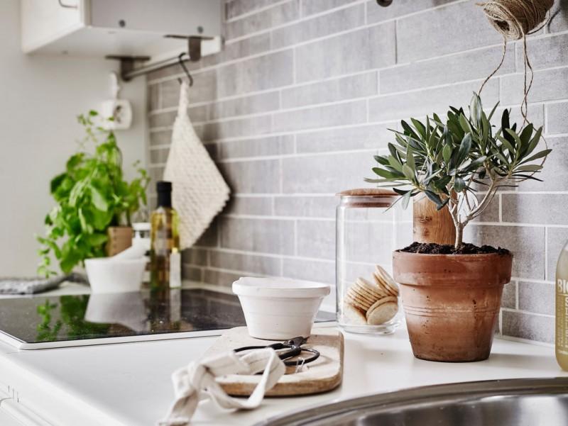 visite-appartement-creme-naturel-lili-in-wonderland-9