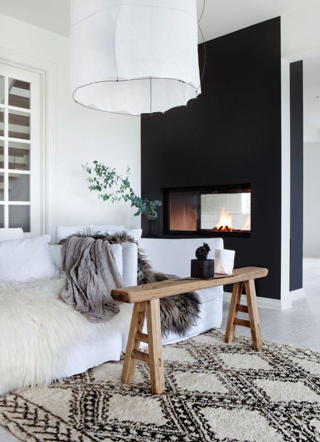 se prot ger du froid la maison lili in wonderland. Black Bedroom Furniture Sets. Home Design Ideas