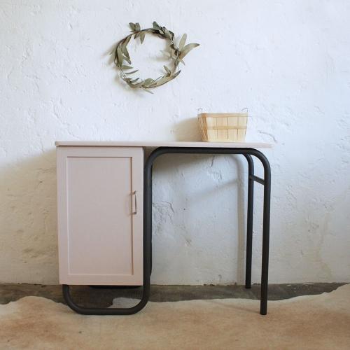 Bureau-instituteur-vintage-E460_b-500x500
