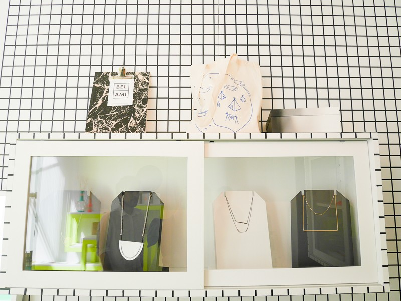 bel-ami-concept-store-nantes-lili-in-wonderland-11