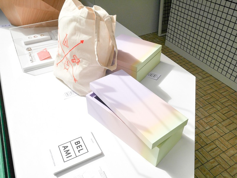 bel-ami-concept-store-nantes-lili-in-wonderland-16