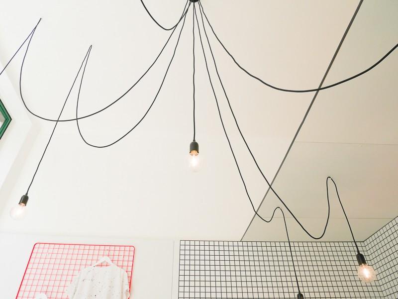 bel-ami-concept-store-nantes-lili-in-wonderland-17