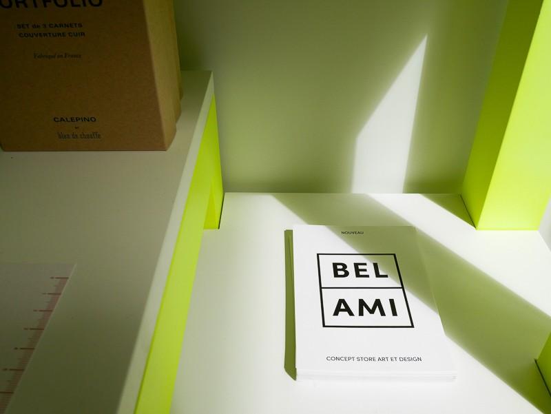 bel-ami-concept-store-nantes-lili-in-wonderland-3