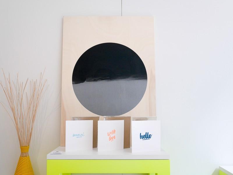 bel-ami-concept-store-nantes-lili-in-wonderland