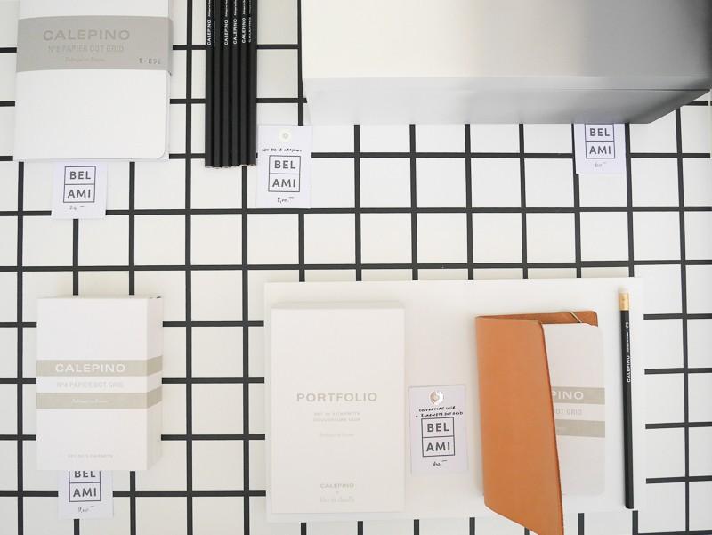 bel-ami-concept-store-nantes-lili-in-wonderland-9