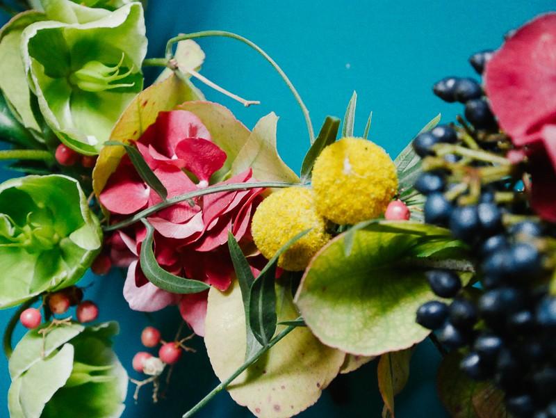 diy-couronne-fleurs-lili-in-wonderland-13