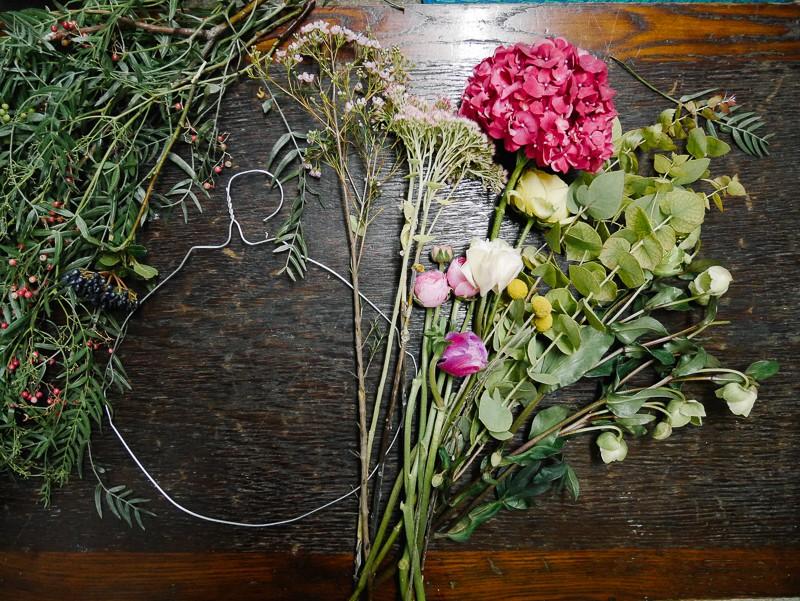 diy-couronne-fleurs-lili-in-wonderland-23