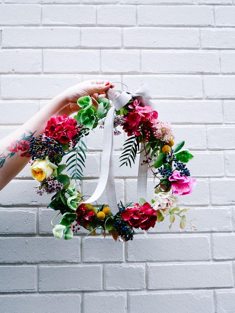 diy-couronne-fleurs-lili-in-wonderland
