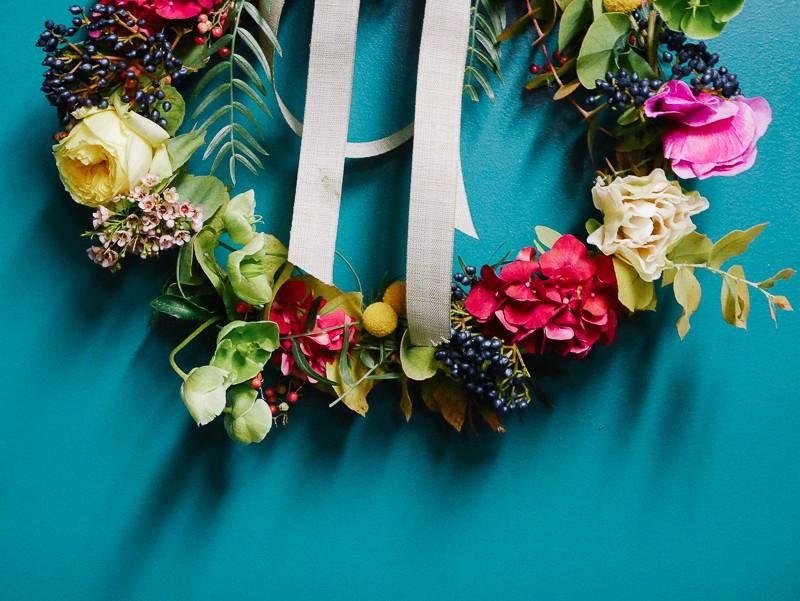 diy-couronne-fleurs-lili-in-wonderland-9