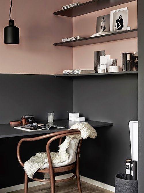 inspiration-noir-deco-lili-in-wonderland-15