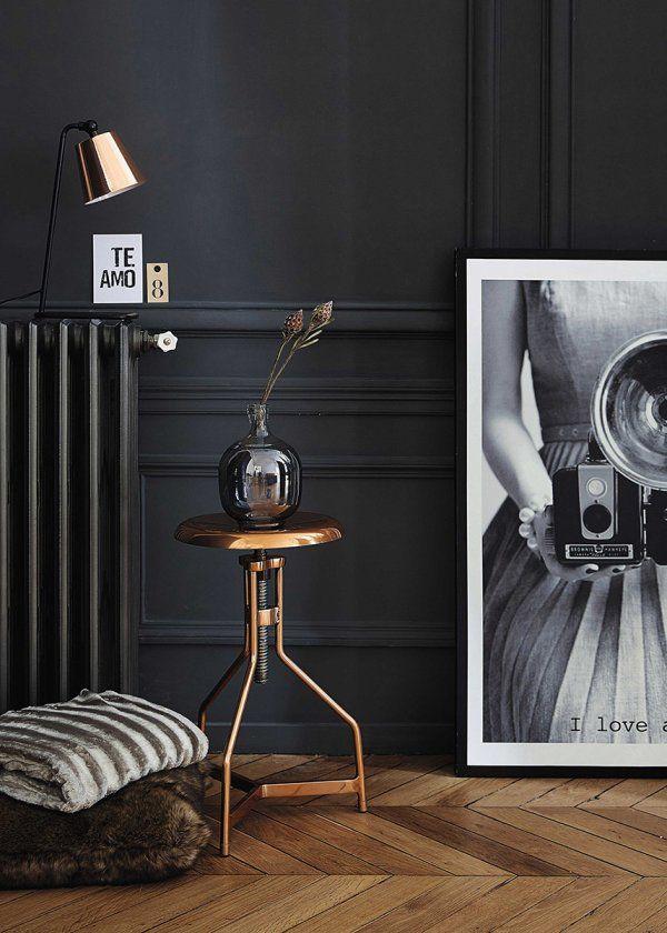 inspiration-noir-deco-lili-in-wonderland-9