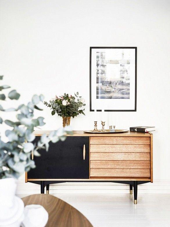inspiration-noir-deco-lili-in-wonderland