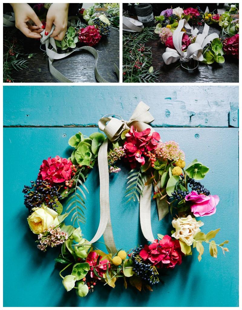 ruban-diy-couronne-fleurs-lili-in-wonderland