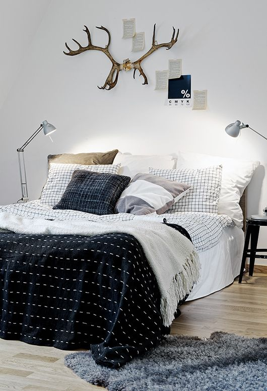 se prot ger du froid la maison lili in wonderland. Black Bedroom Furniture Sets. Home Design Ideas