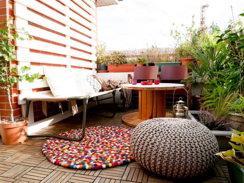 terrasse-lili-in-wonderland-11