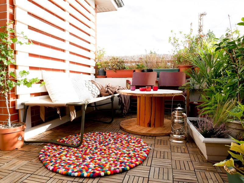 terrasse-lili-in-wonderland-12