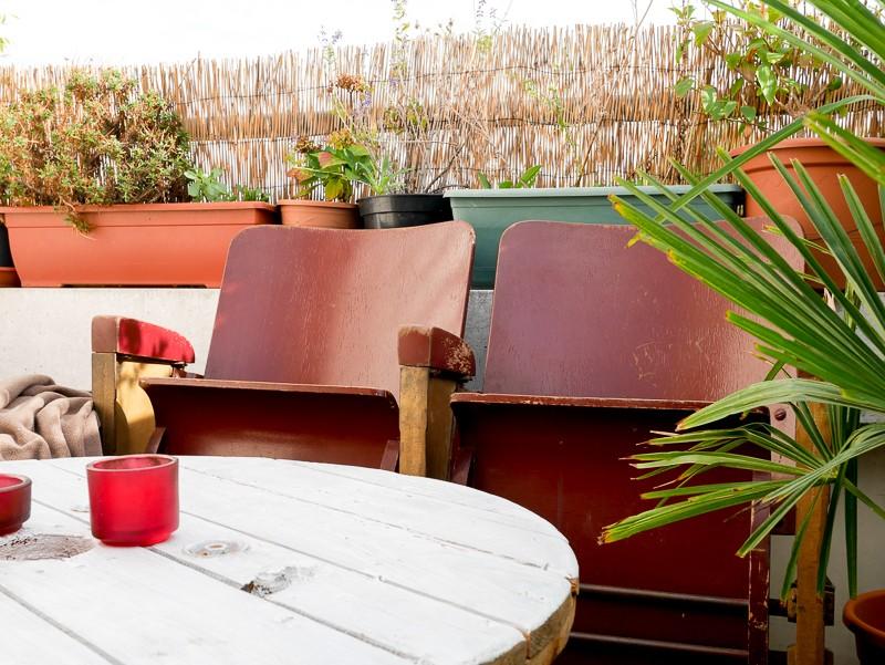 terrasse-lili-in-wonderland-15