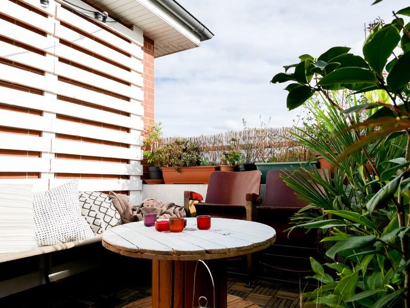terrasse-lili-in-wonderland-17