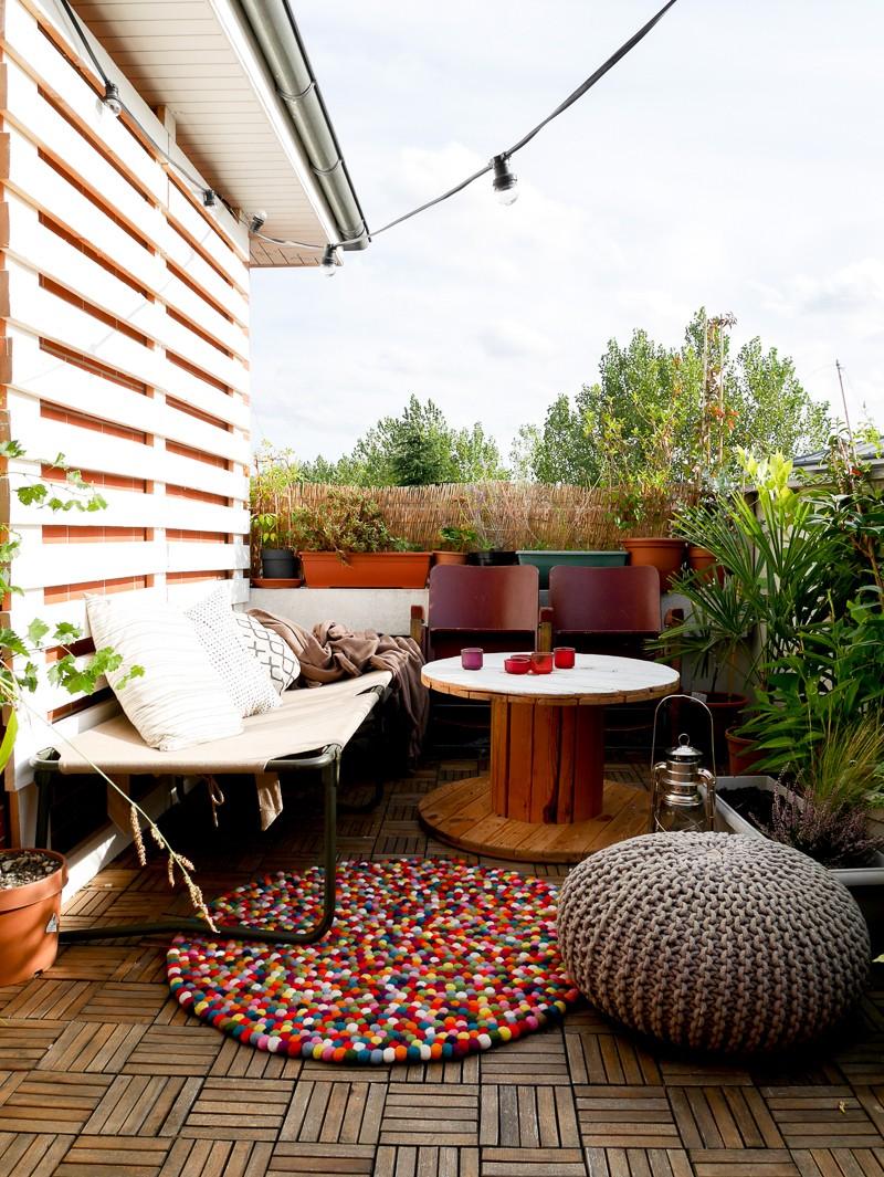 terrasse-lili-in-wonderland-19