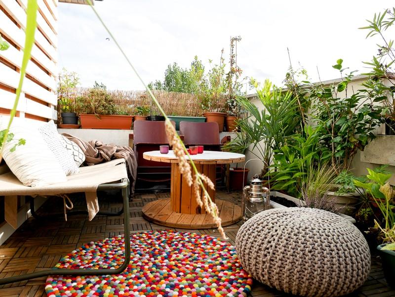 terrasse-lili-in-wonderland-4