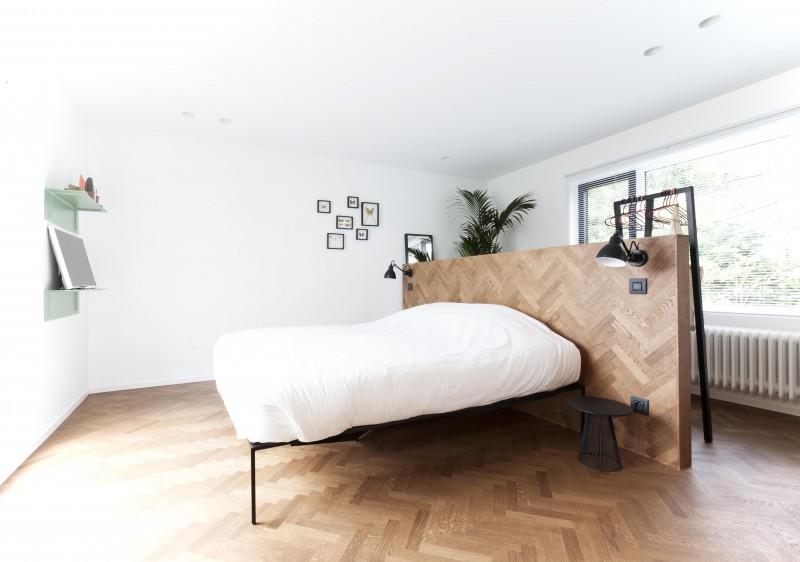 DESIGN-Bed-Breakfast-Arck11