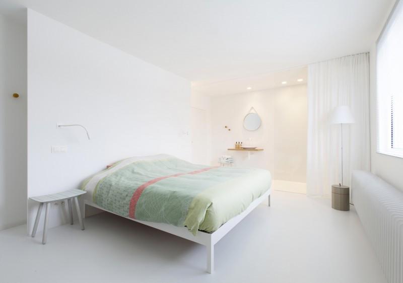 DESIGN-Bed-Breakfast-Arck17