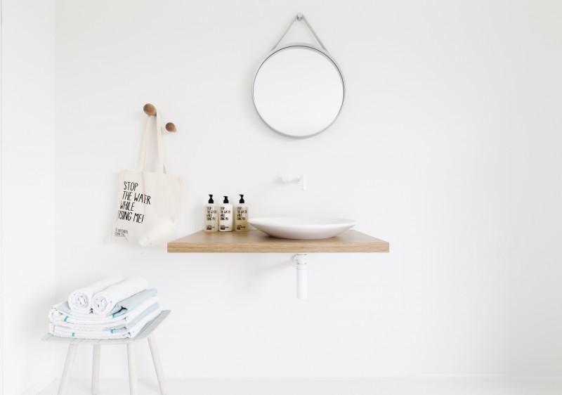 DESIGN-Bed-Breakfast-Arck2