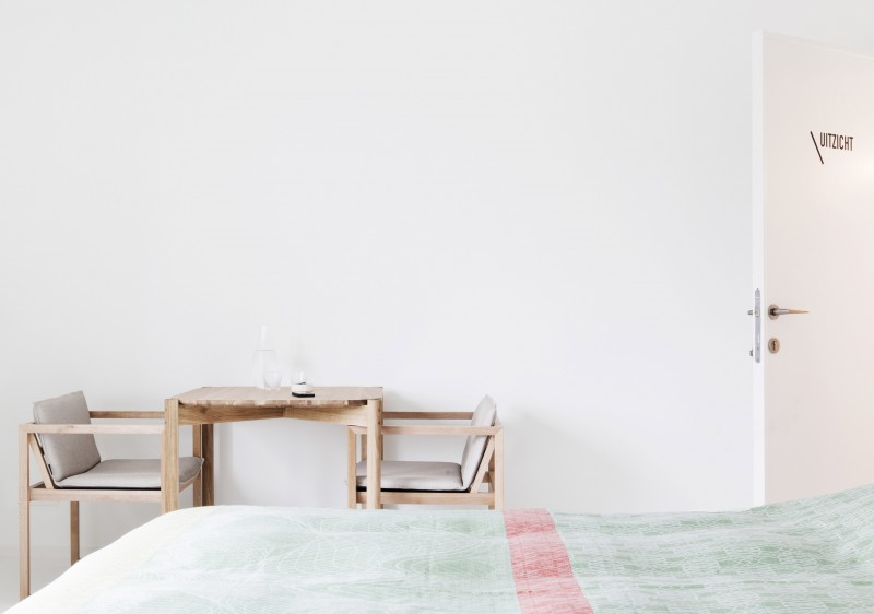 DESIGN-Bed-Breakfast-Arck3
