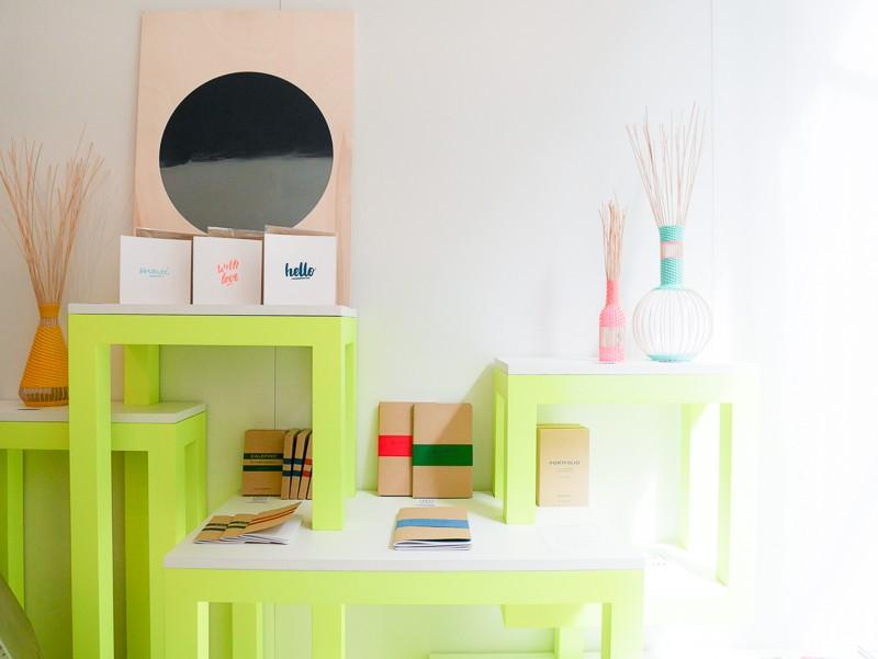 bel-ami-concept-store-nantes-lili-in-wonderland-2