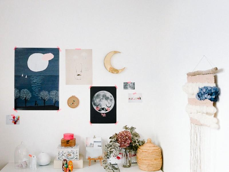 chambre-affiche-moderne-lili-in-wonderland-9
