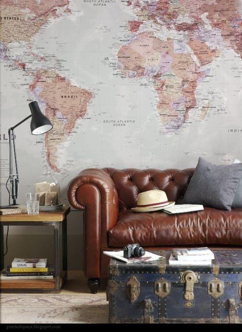 mapmonde-wallpaper-voyage-deco-lili-in-woderland