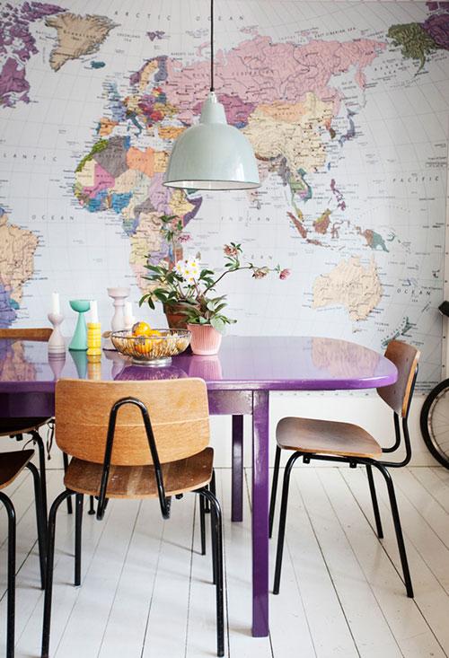 mapmonde-wallpaper-voyage-deco