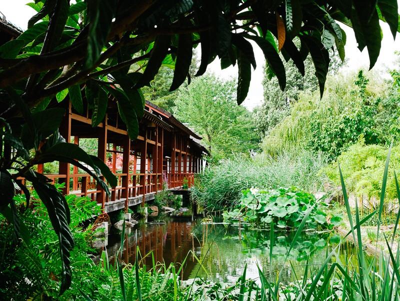 nantes-city-guide-lili-in-wonderland-105