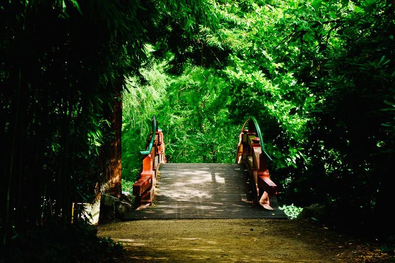 nantes-city-guide-lili-in-wonderland-150
