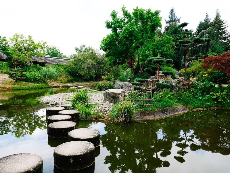 nantes-city-guide-lili-in-wonderland-157