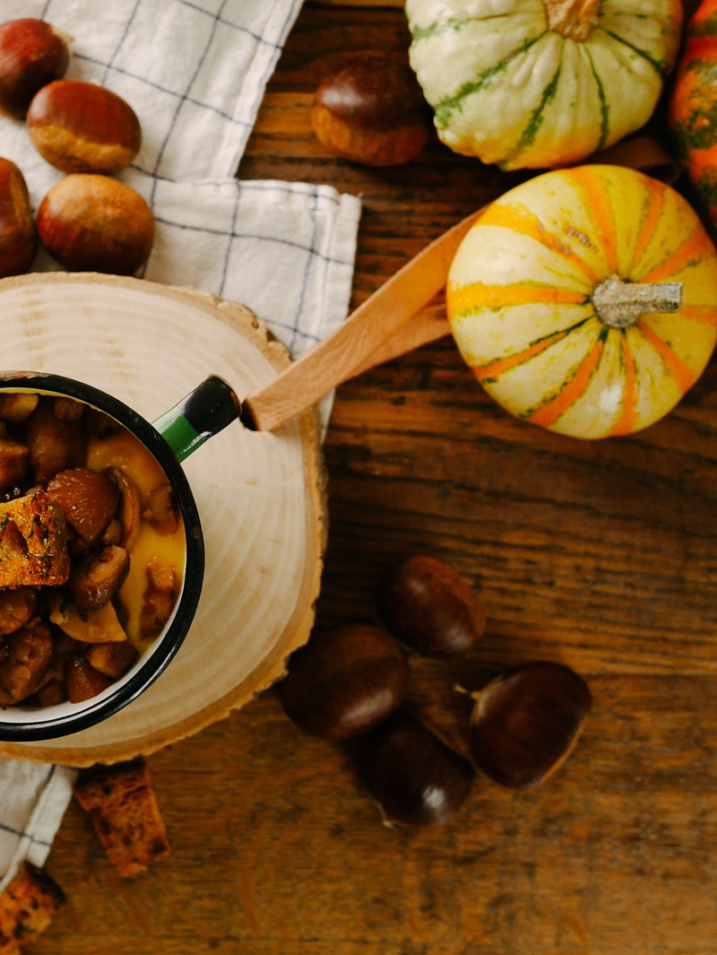 soupe-courge-butternut-automne-lili-in-wonderland-4