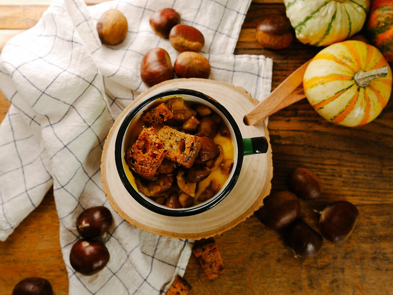 soupe-courge-butternut-automne-lili-in-wonderland-6