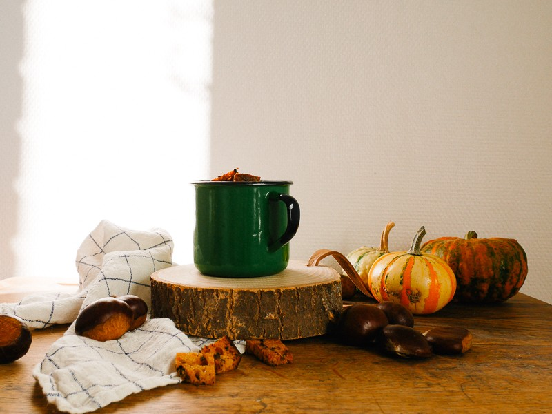 soupe-courge-butternut-automne-lili-in-wonderland