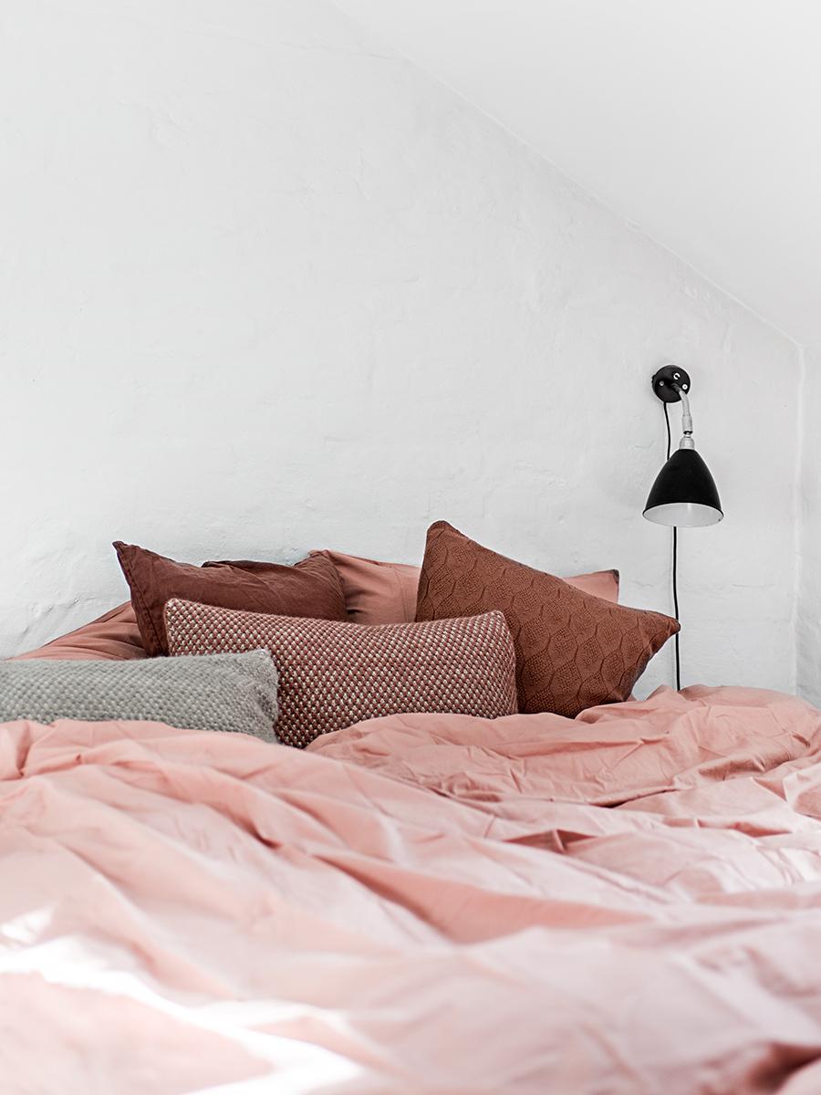 chez aiayu lili in wonderland. Black Bedroom Furniture Sets. Home Design Ideas