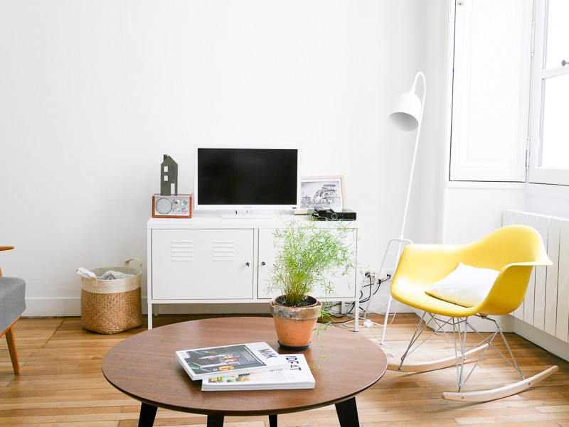 appartement-airbnb-nantes-bureau-lili-in-wonderland-800x601