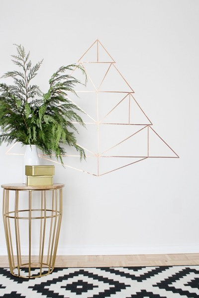 deco-geometrique-noel-lili-in-wonderland-14